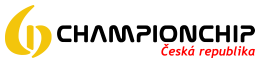 championchip.cz